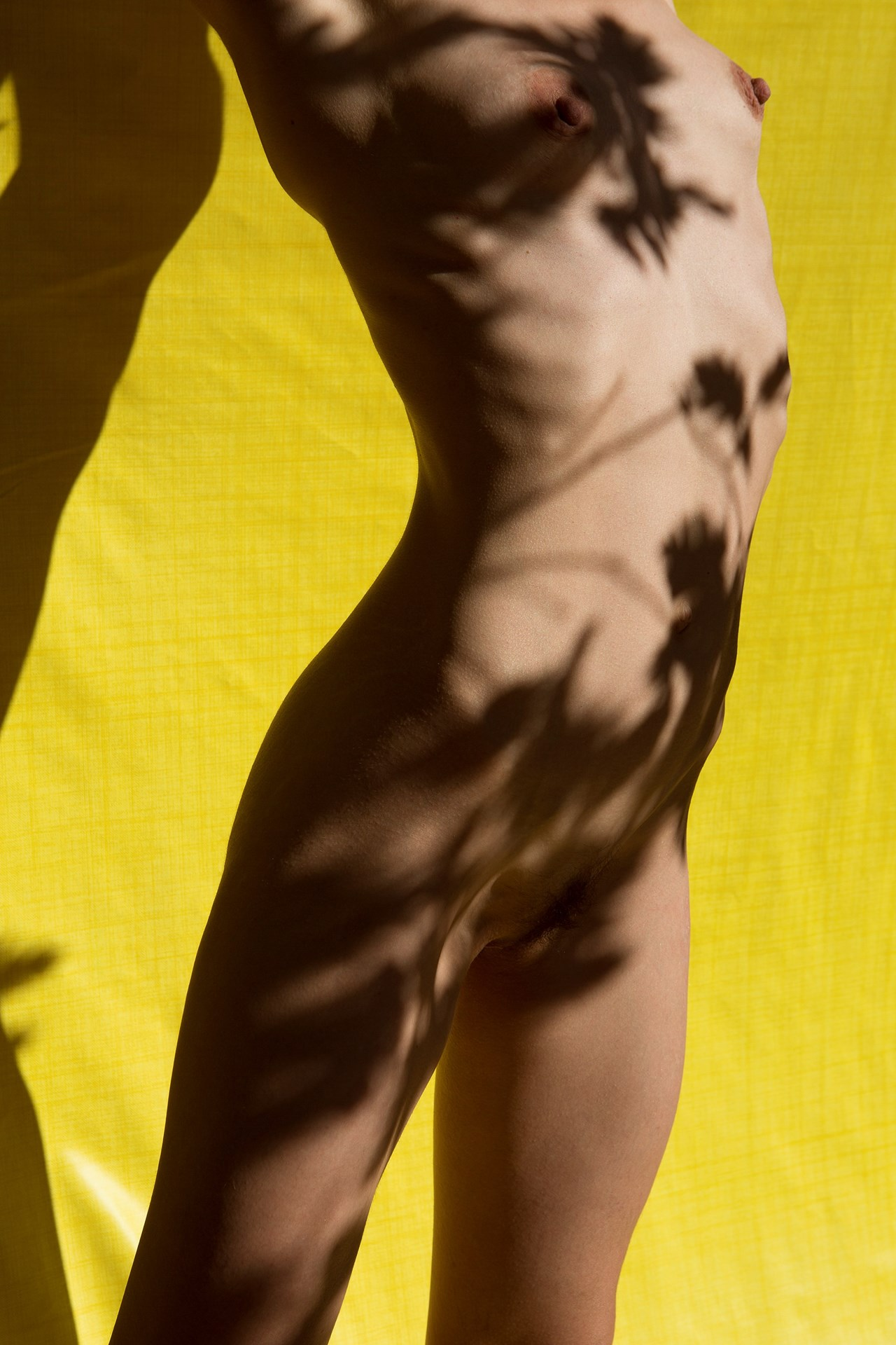 Roxane-Viviane_Sassen-AnOther-Mag-04.jpg