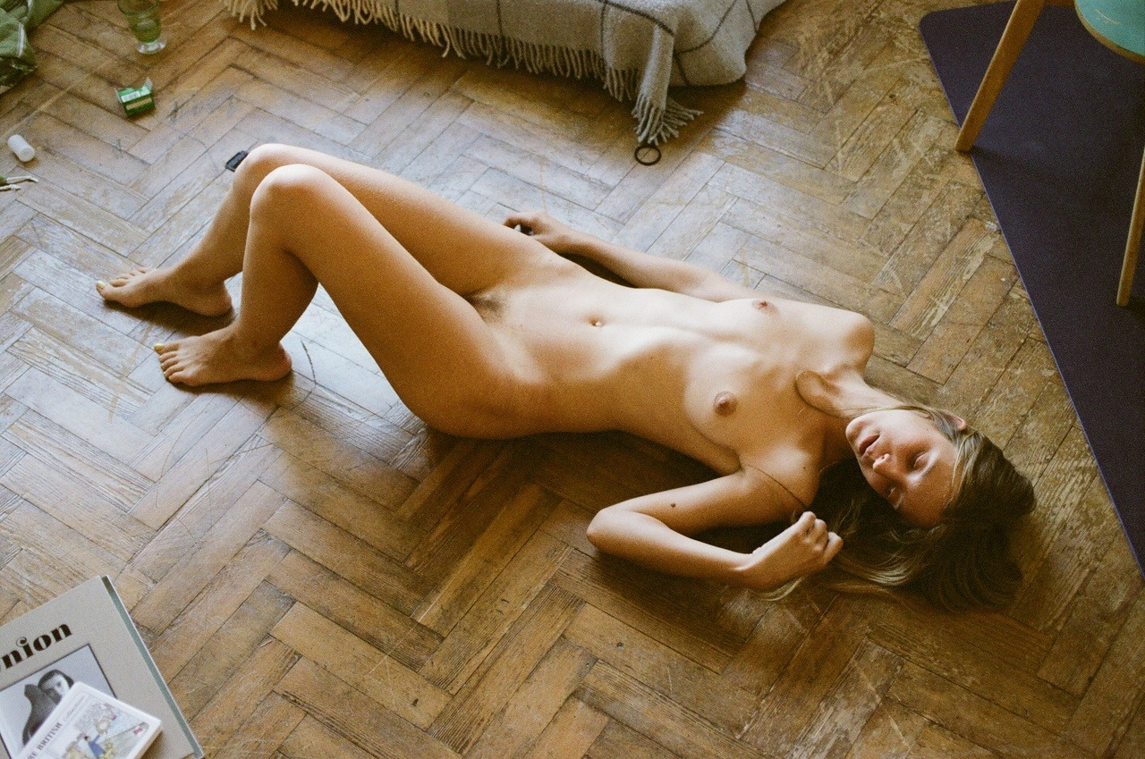 Alba-Lina_Scheynius.jpg