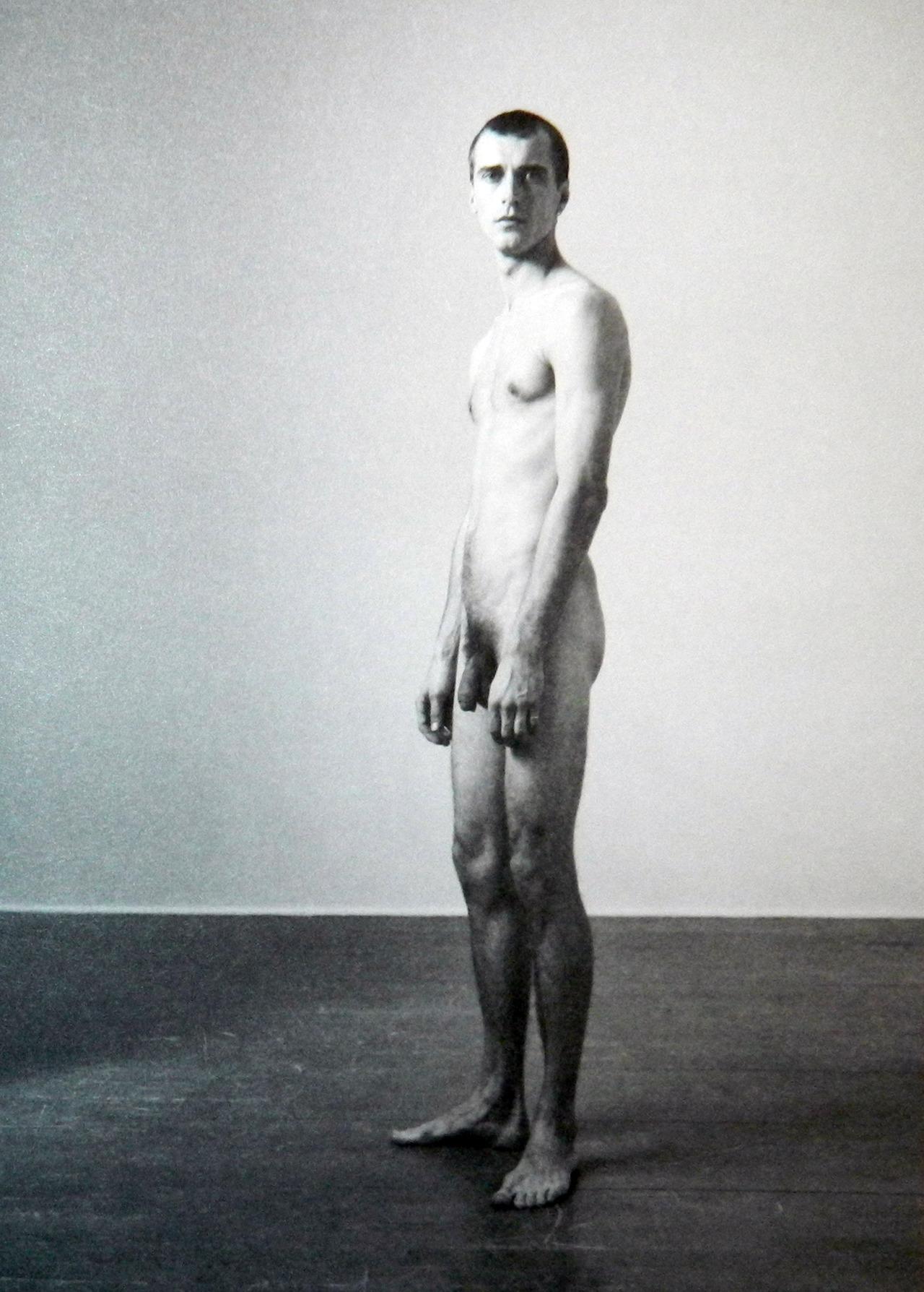Clément-Willy_Vanderperre.jpg