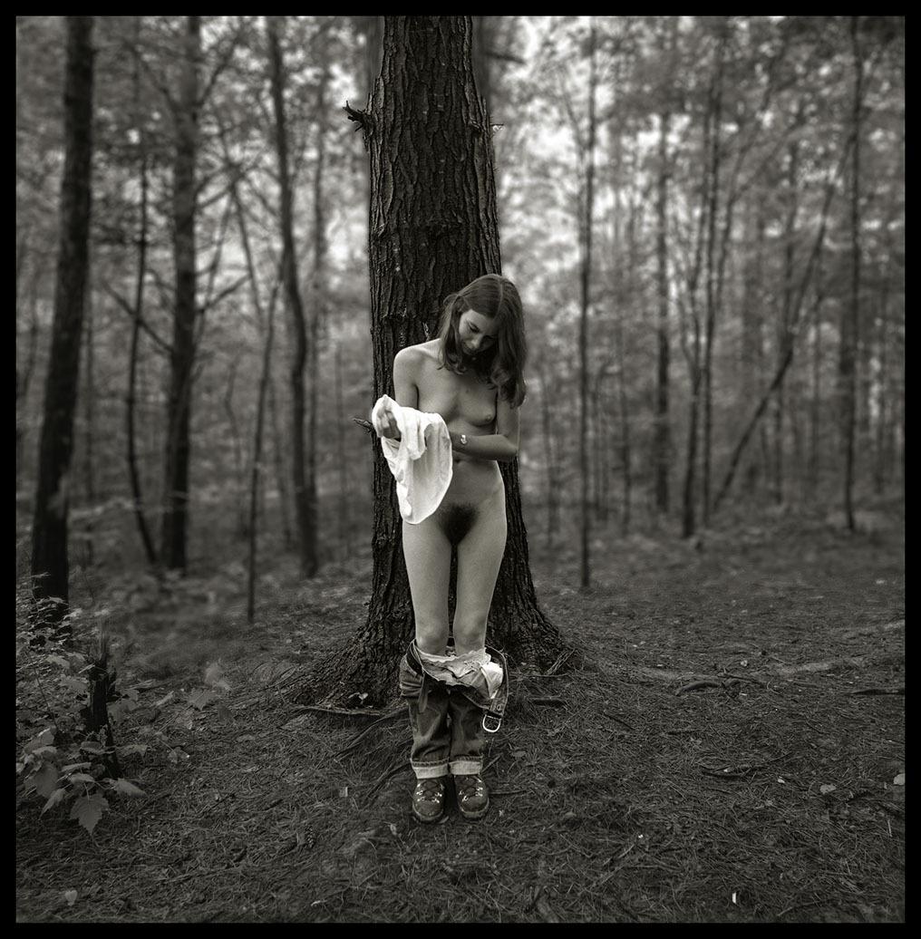 R_Michael_Walker-Melissa_Undressing__Red_River_Gorge__KY-1979.jpg
