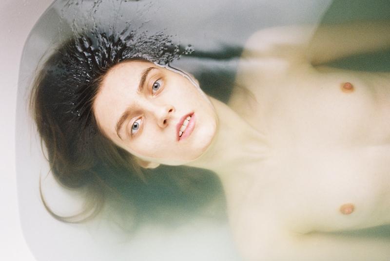Sophie-Can_Dagarslani-02.jpg