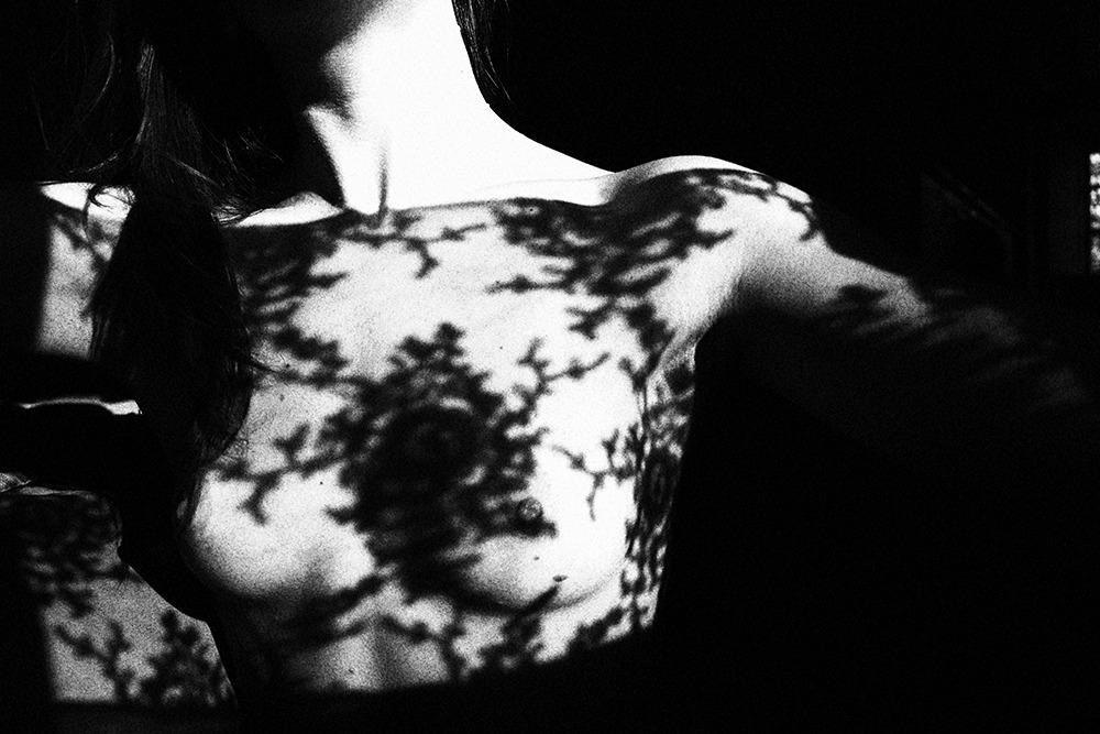 Roberta_Gregorace-14.jpg