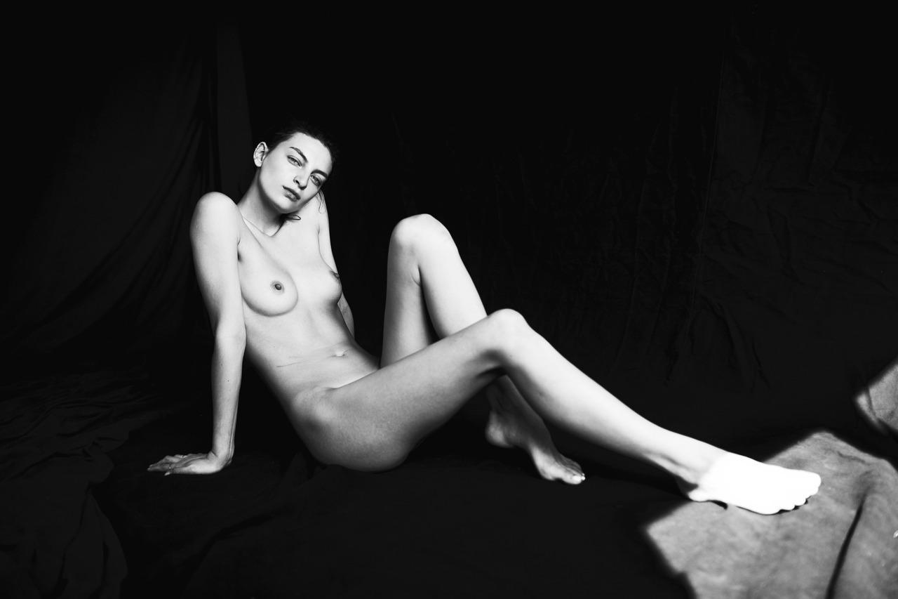 Rose_Smith-Billy_Kidd-11.jpg