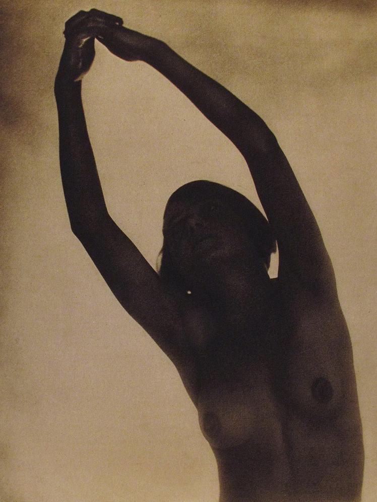 František_Drtikol-La_prière-1926-oldalbum.jpg