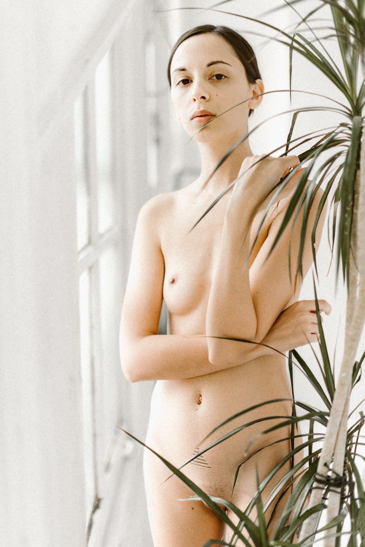 Kara_Neko-Fire_and_Rust-01-osemag.jpg
