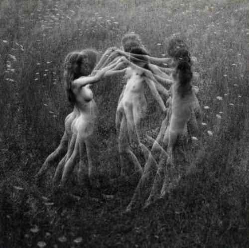Charles_Swedlund-Three_Graces-1969.jpg