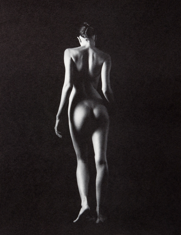 David_Seidner-Visionaire-1994.jpg
