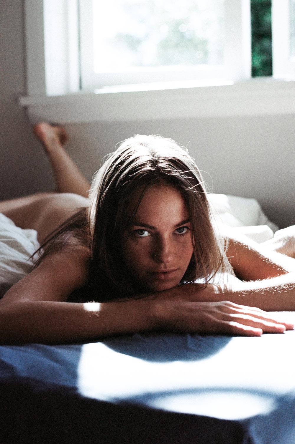 Camilla-Alexander_Tull-24.jpg
