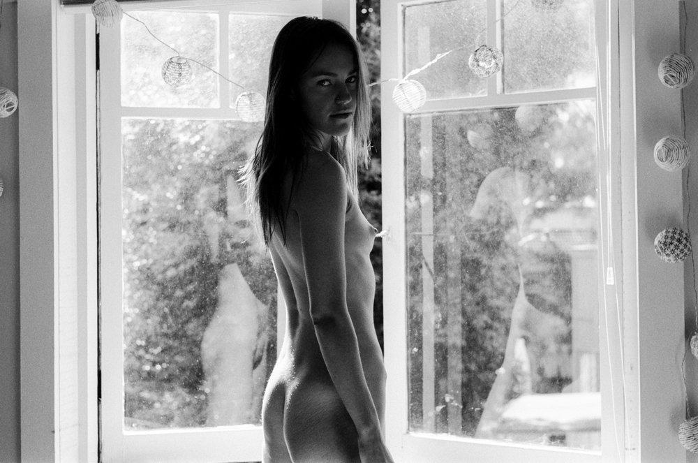 Camilla-Alexander_Tull-30.jpg
