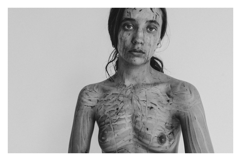 Inessa-Henrik_Latsch-P_Magazine-02.jpg