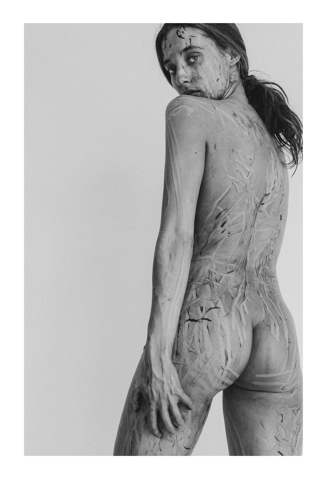 Inessa-Henrik_Latsch-P_Magazine-06.jpg