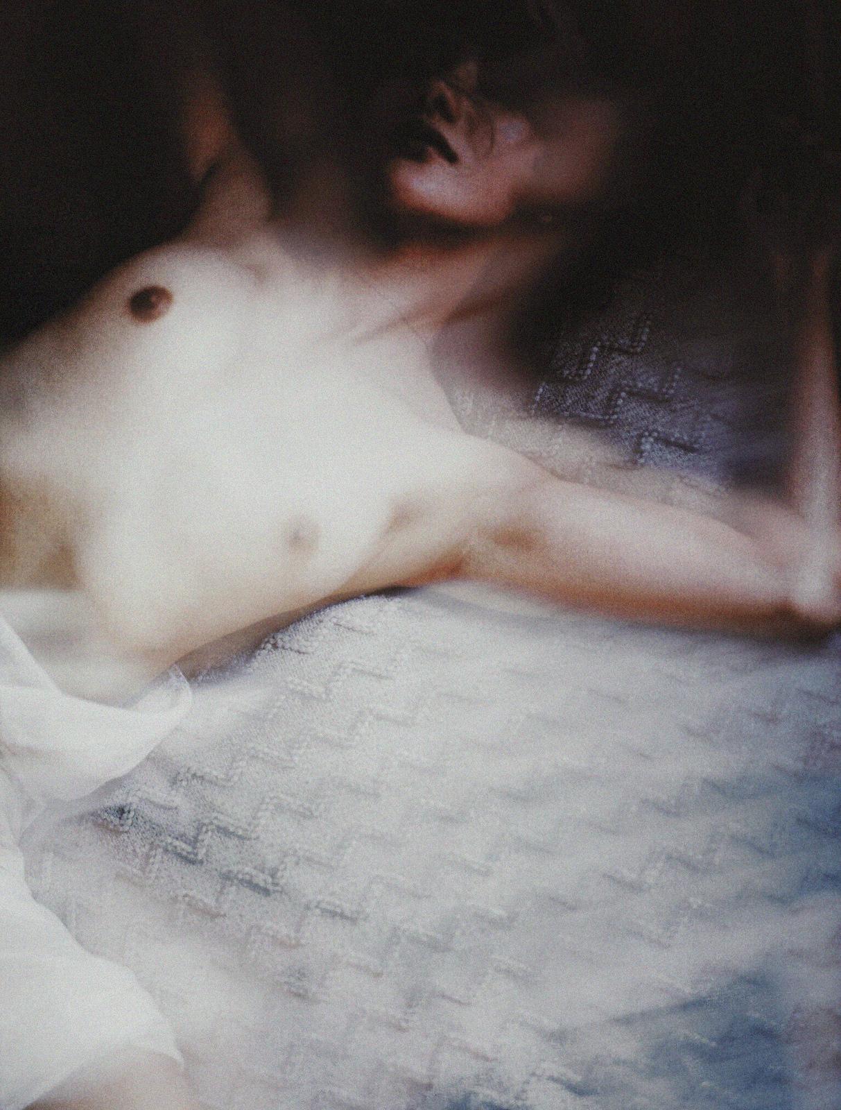 和曦+denniszhu-23.jpg