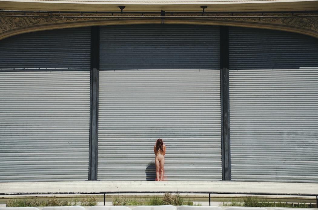 Daniela_Muttini-03-ignant.jpg