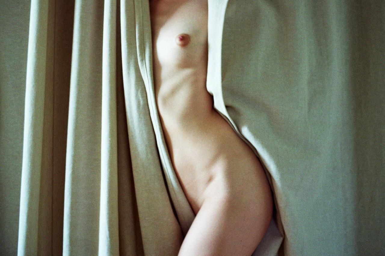 Weronika_Spyrka-Alessandro_Casagrande-Osphilia-01.jpg
