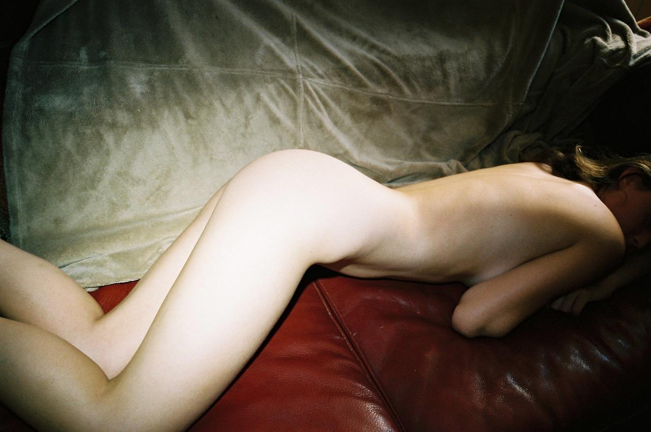 Irene_Royo-01.jpg