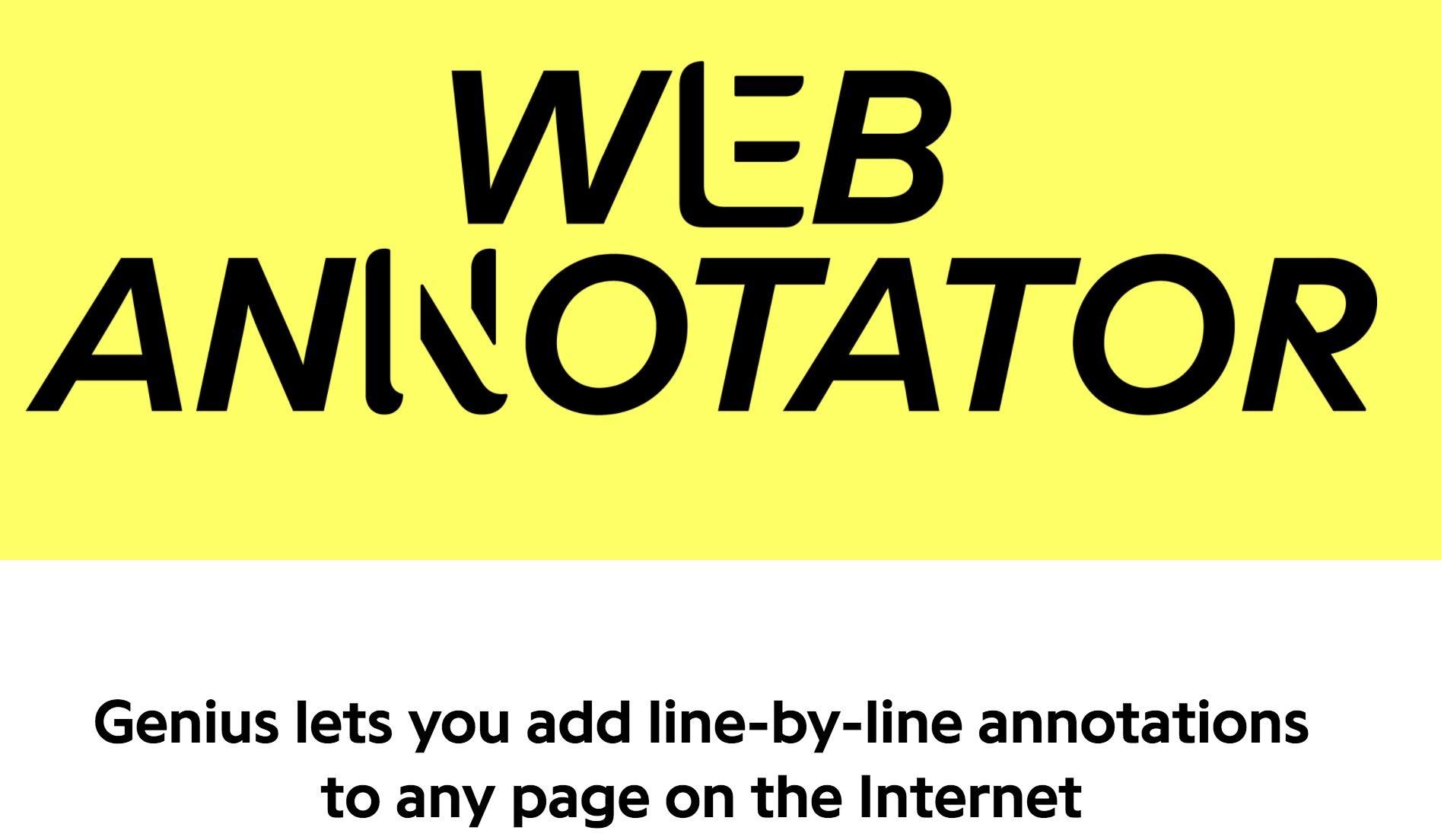 Genius_Web_Annotator___Genius.jpg