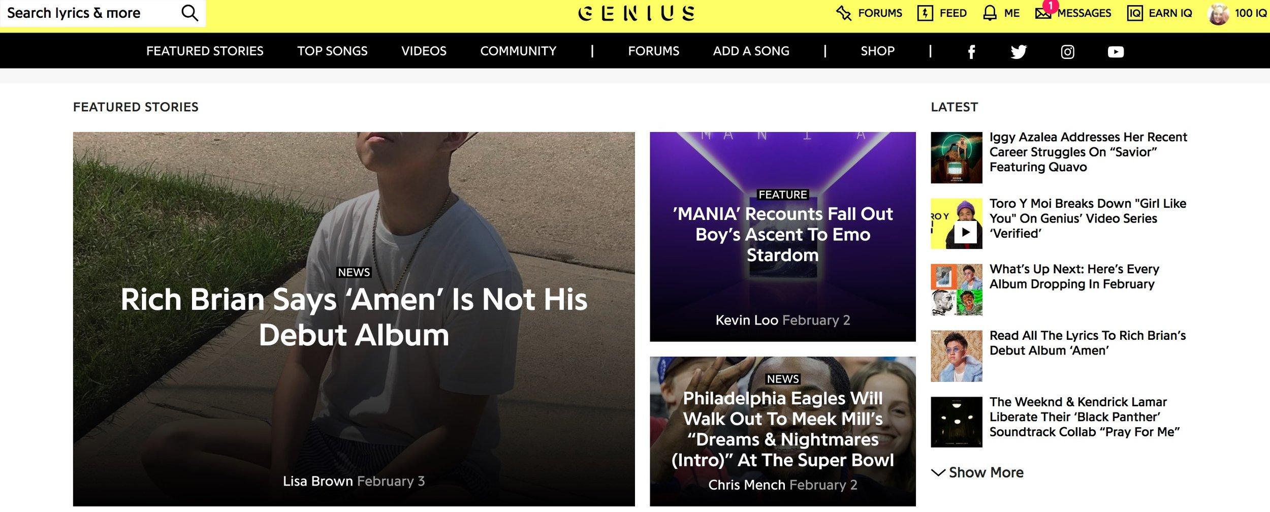 Genius___Song_Lyrics___Knowledge.jpg