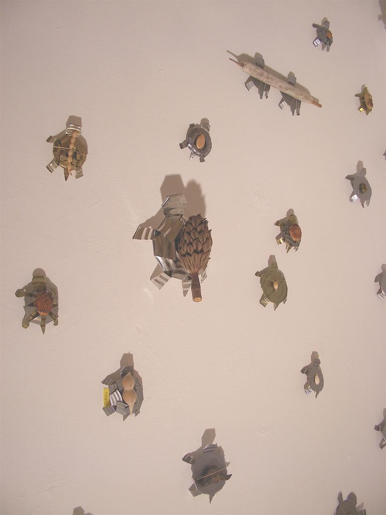 turtles-installed-4.jpg