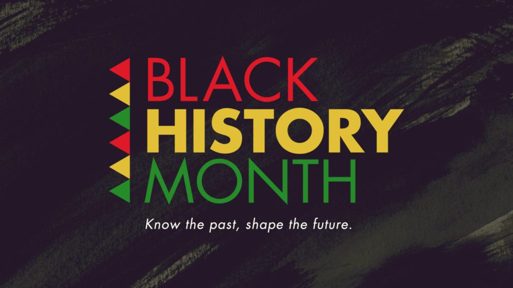Black History Month .jpg