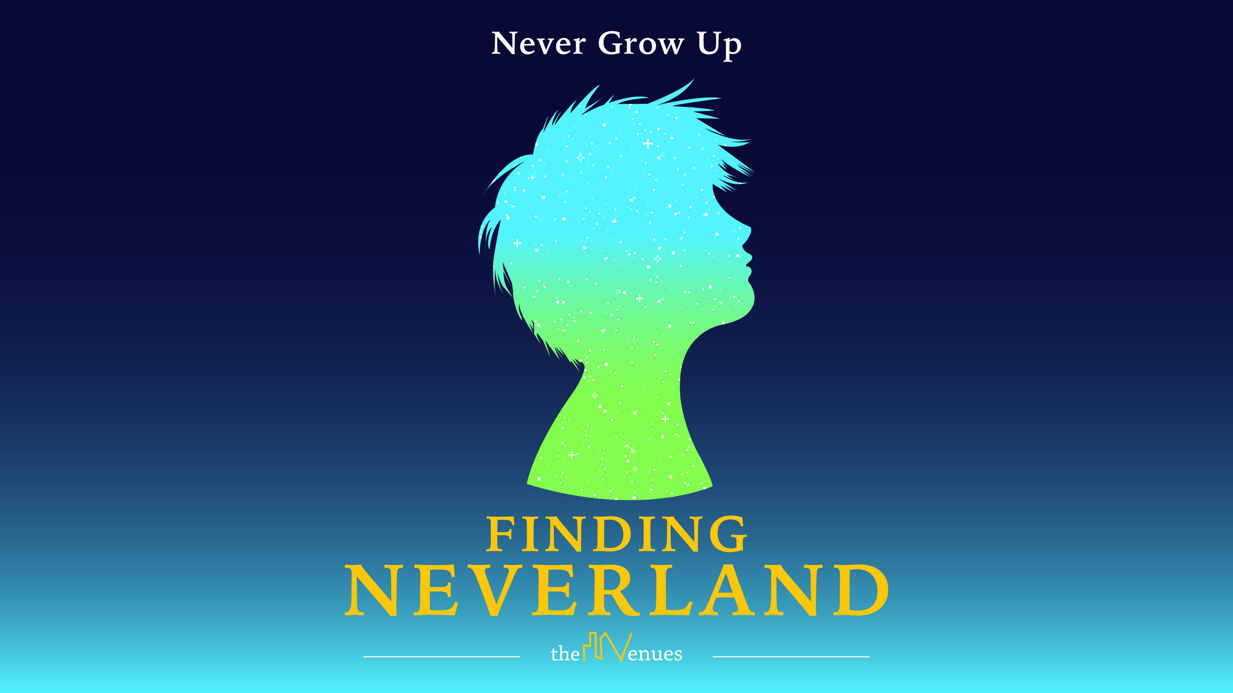 FindingNeverland-01.jpg