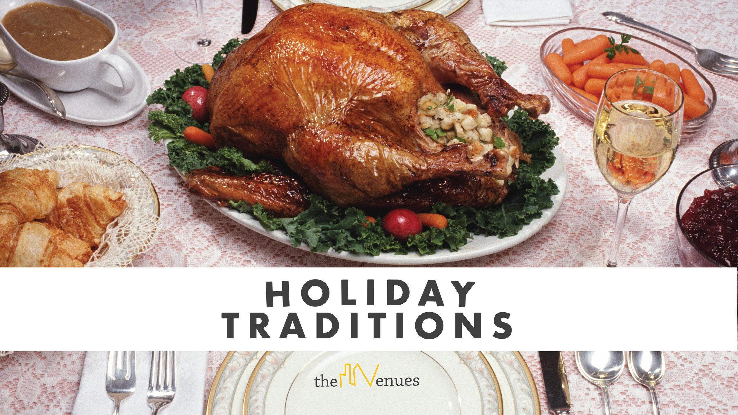 HolidayTraditionsSeries-01.jpg