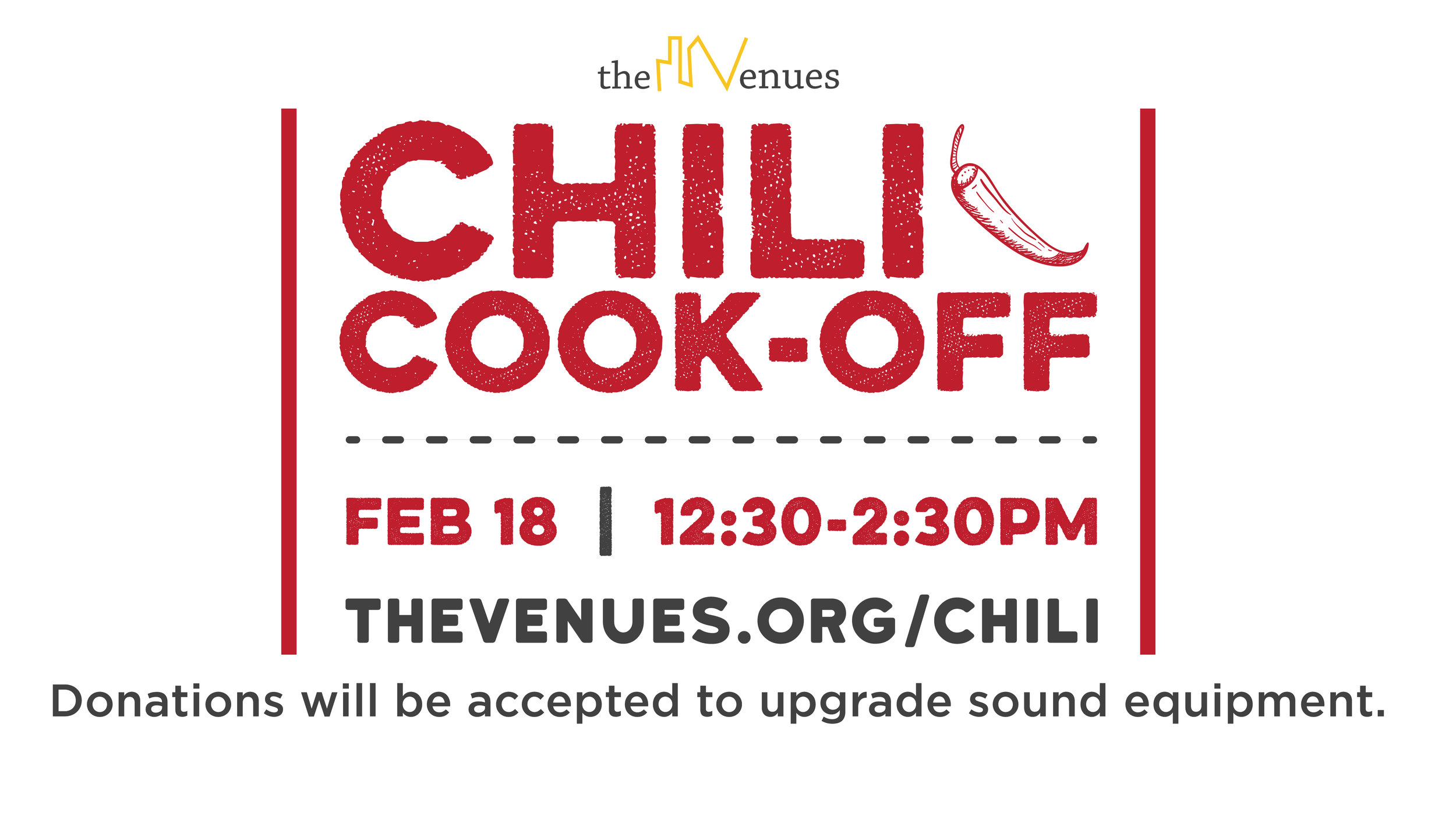 ChiliCookOff2-01.jpg