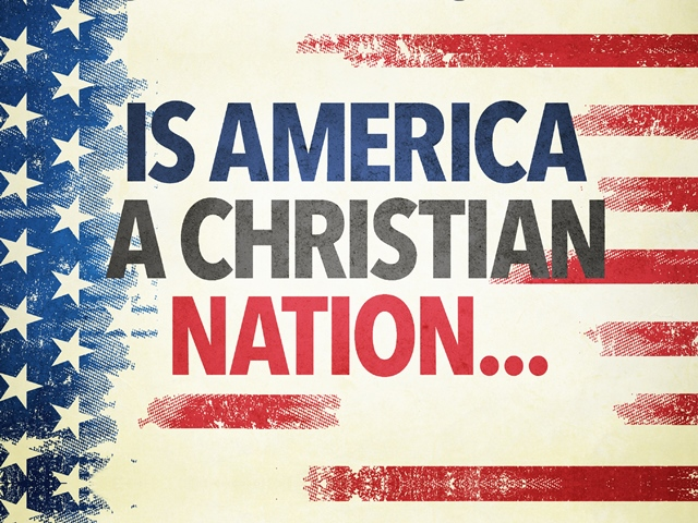 is-america-a-christian-nation.jpg