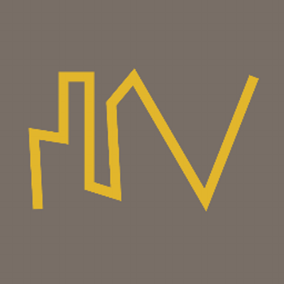 Venues Logo.png