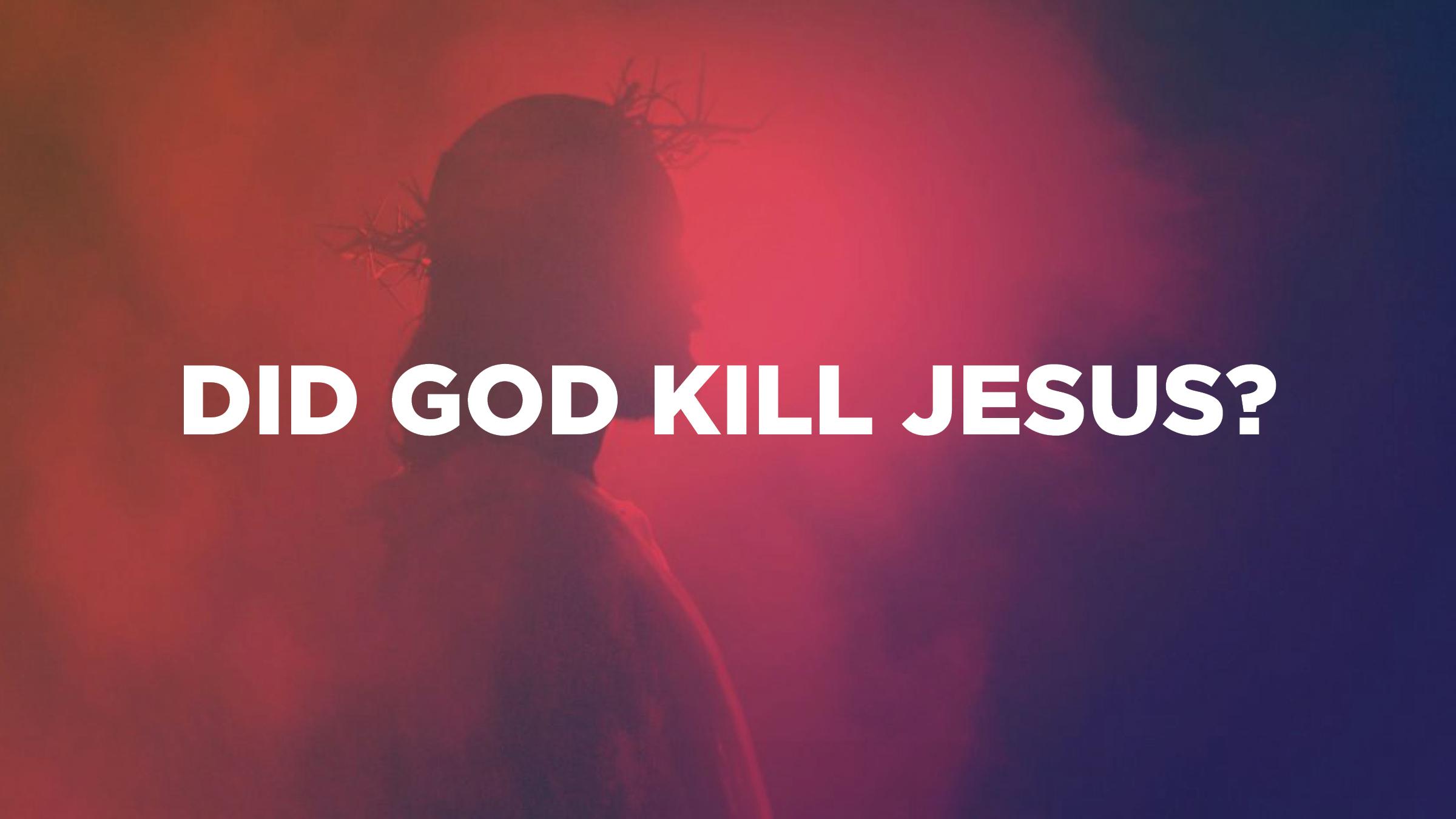 Sermon 4.28.19.000.png