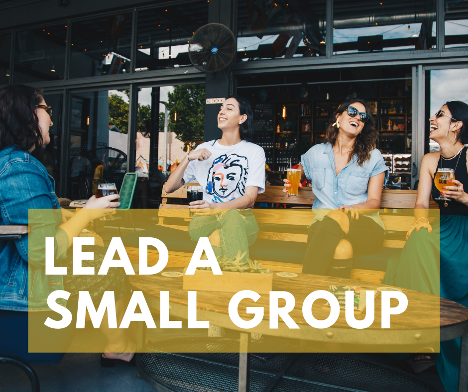 Small group leaders (1).png