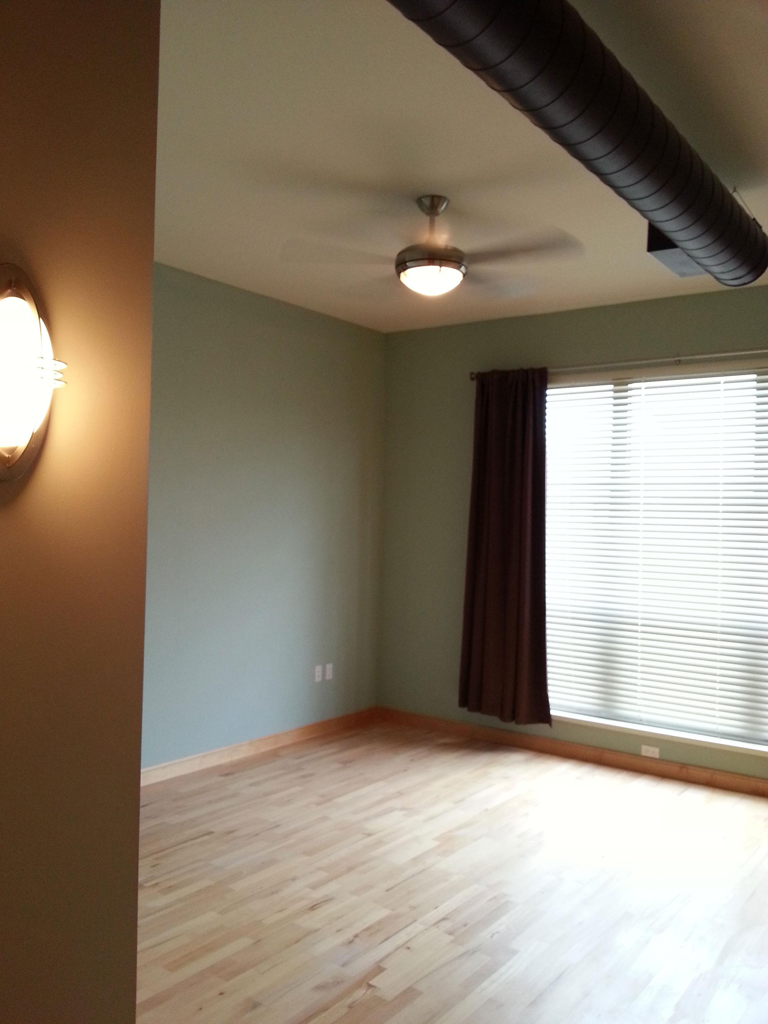 condo-painting-interior-lofts.jpg