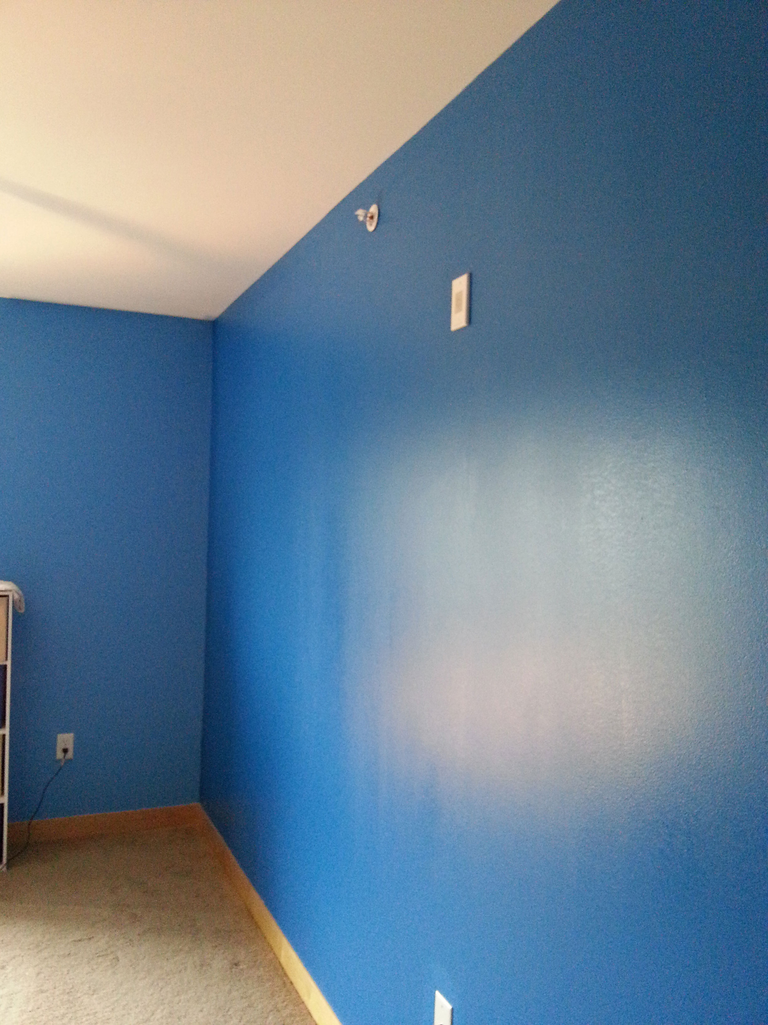 madison-painter-accent-wall.jpg