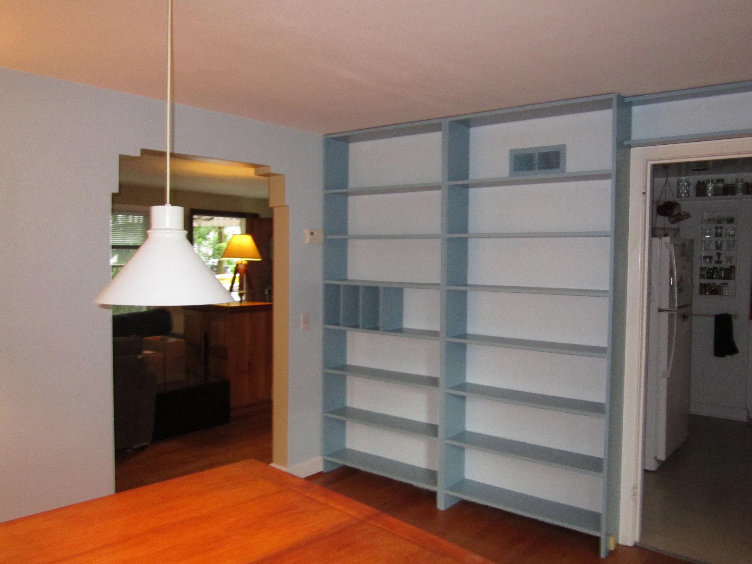 madison-painter-cabinet-painting.jpg