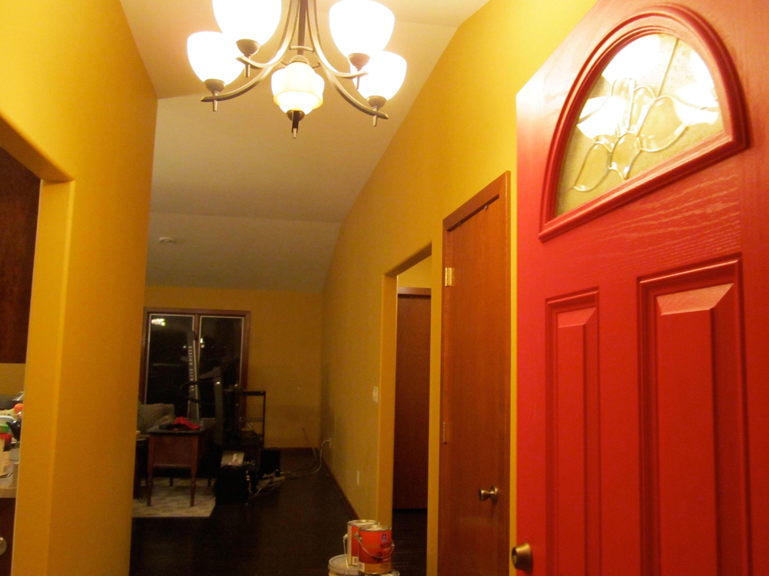 madison-painter-front-door-painting.jpg