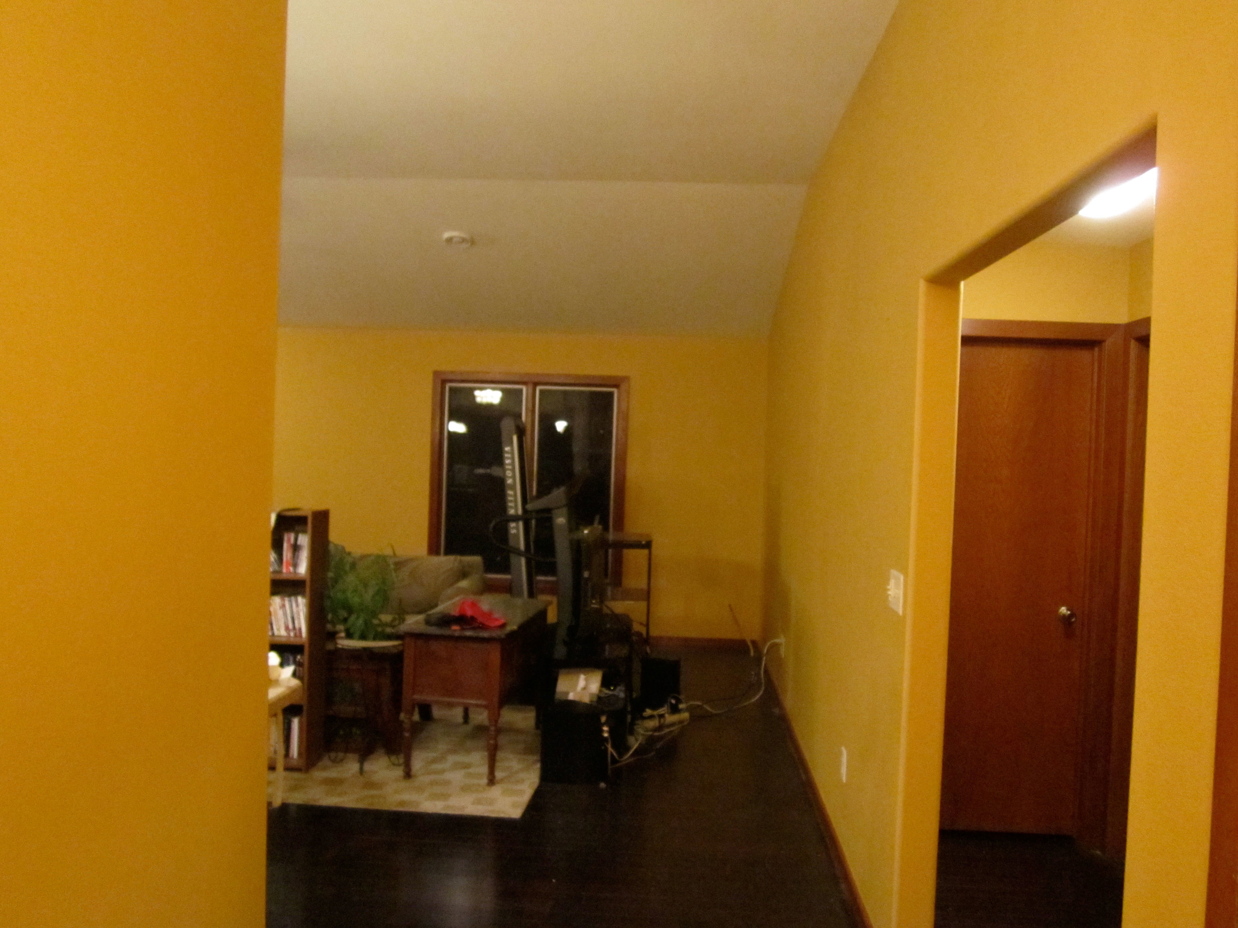 madison-painter-house-for-sale.jpg
