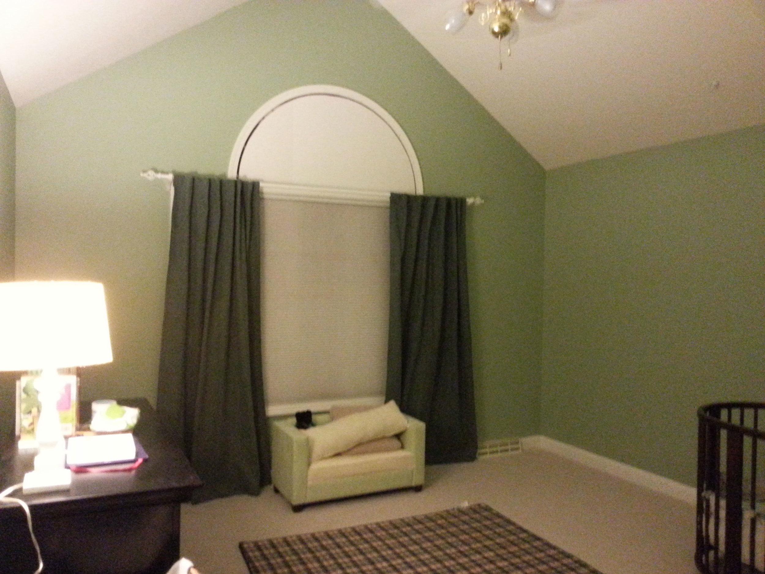 madison-painter-interior-crib-room.jpg