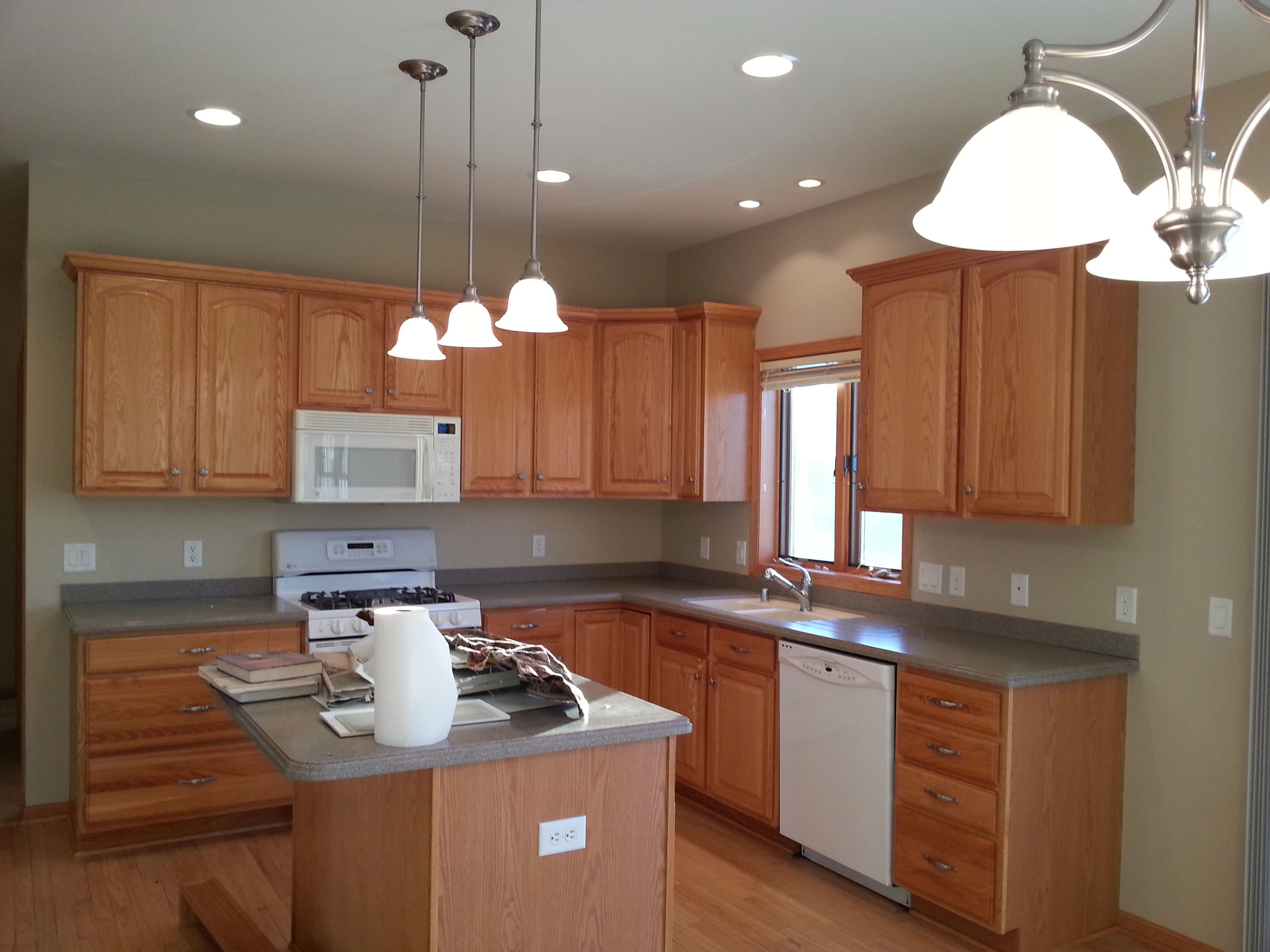 madison-painter-kitchen-move-in.jpg