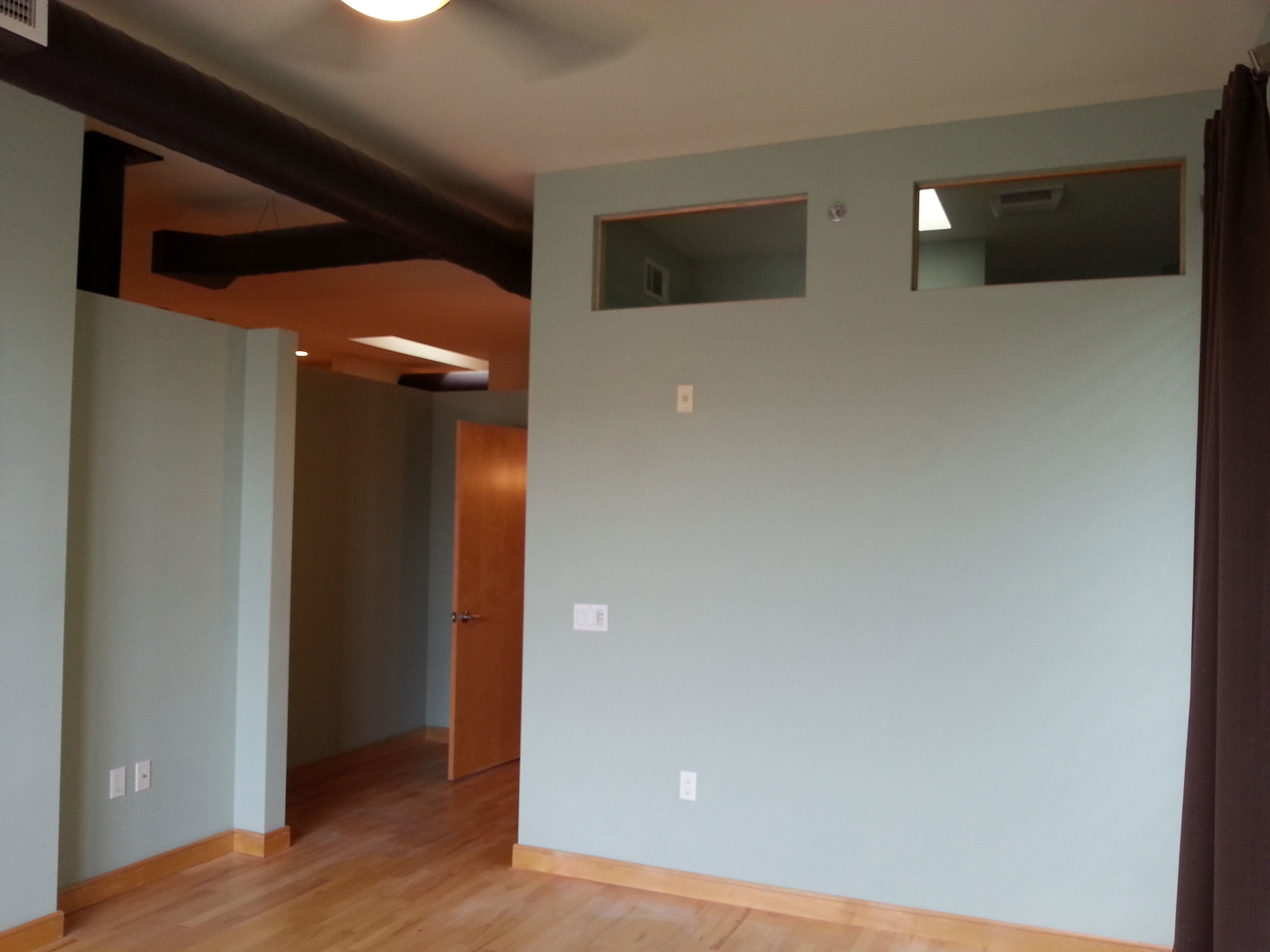 megna-painting-4th-ward-lofts.jpg