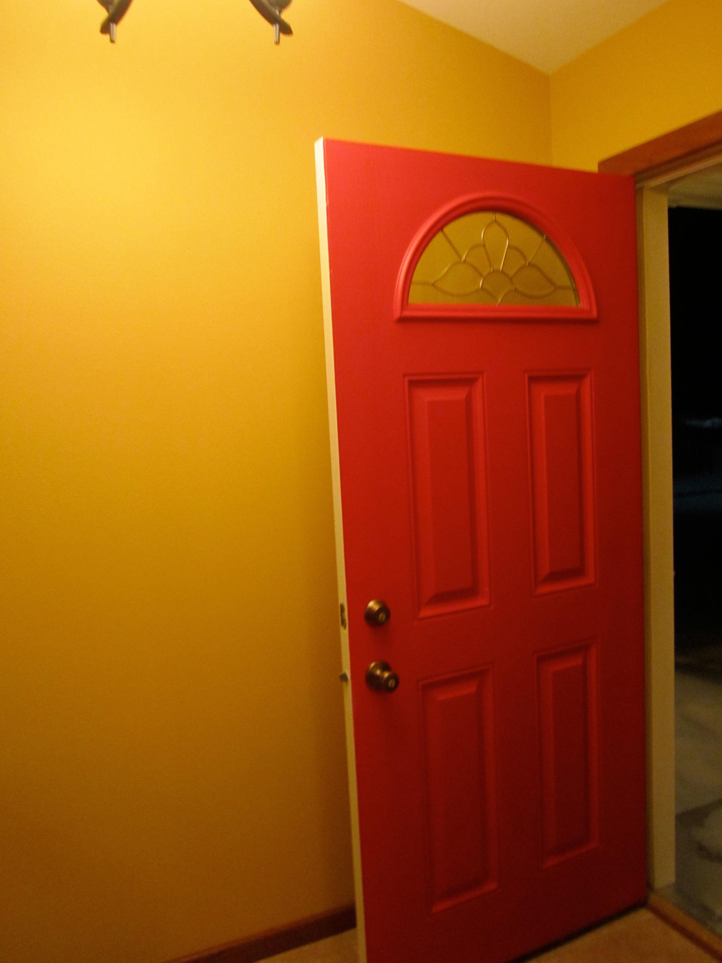 megna-painting-front-door.jpg
