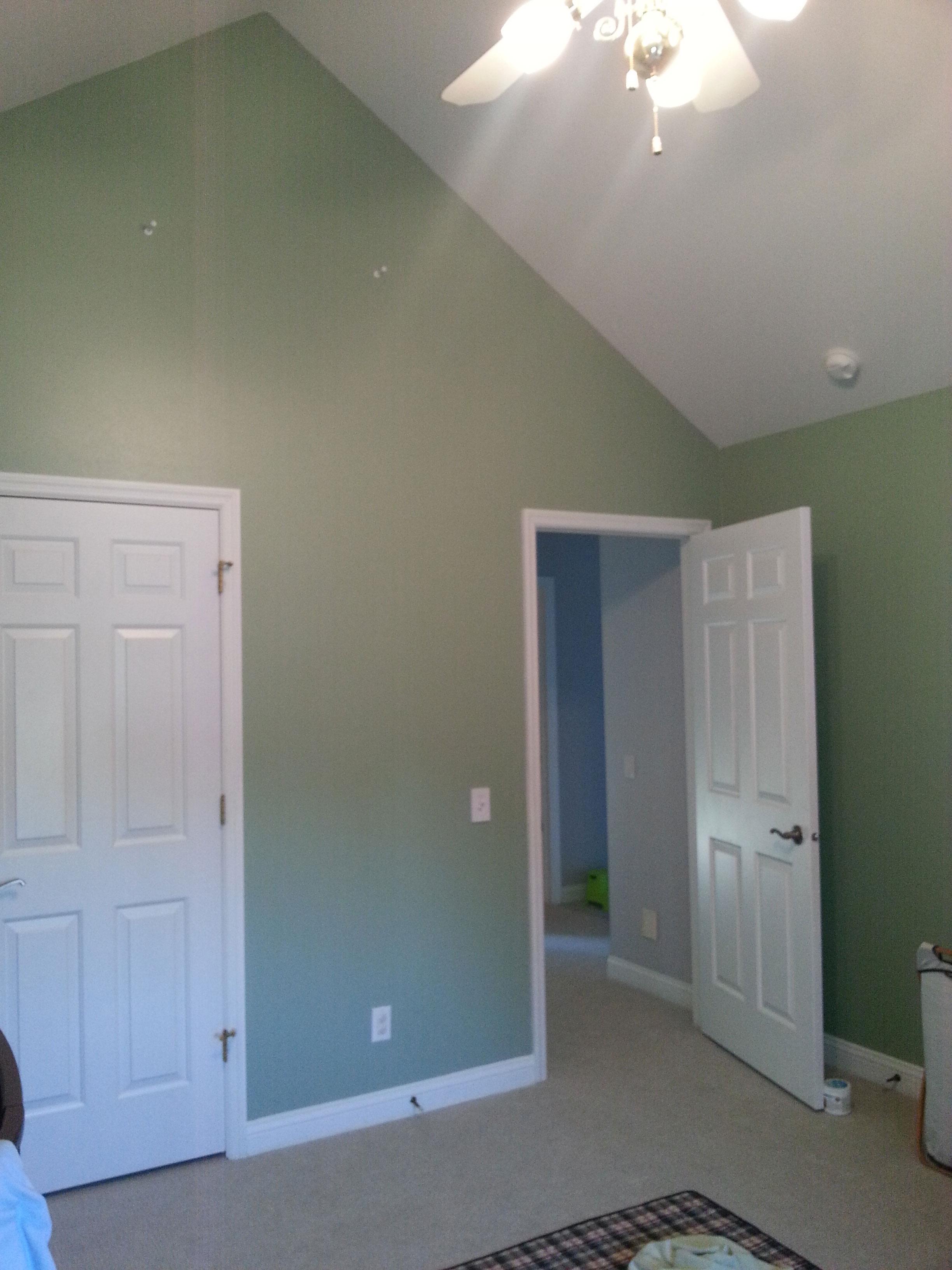 megna-painting-interior-baby-room.jpg