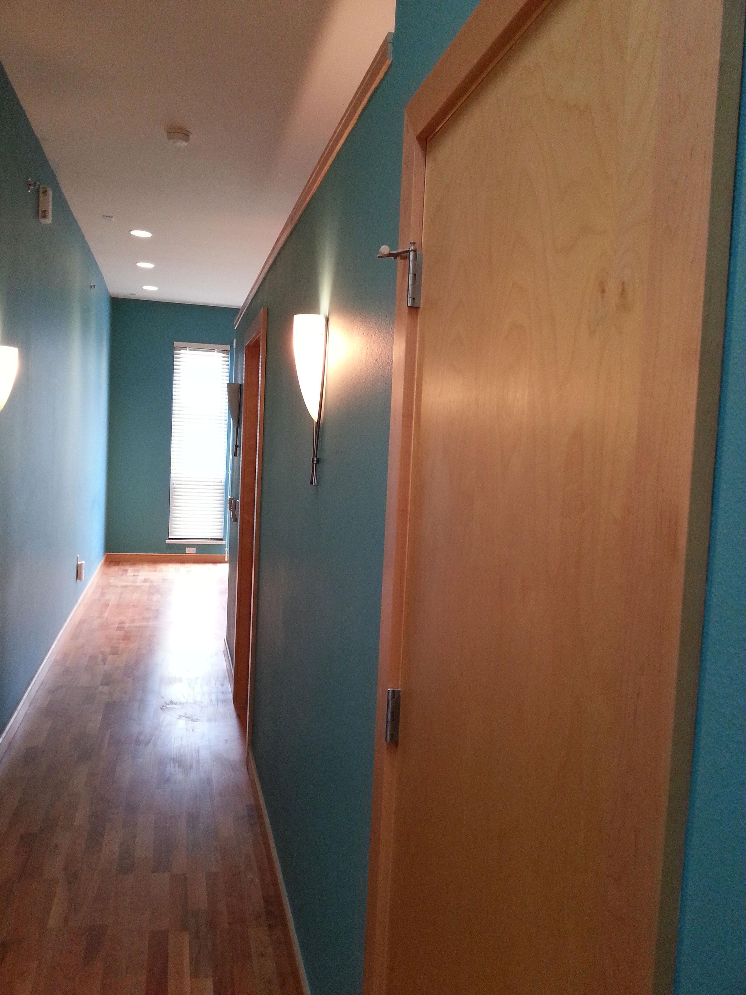 megna-painting-interior-condos.jpg