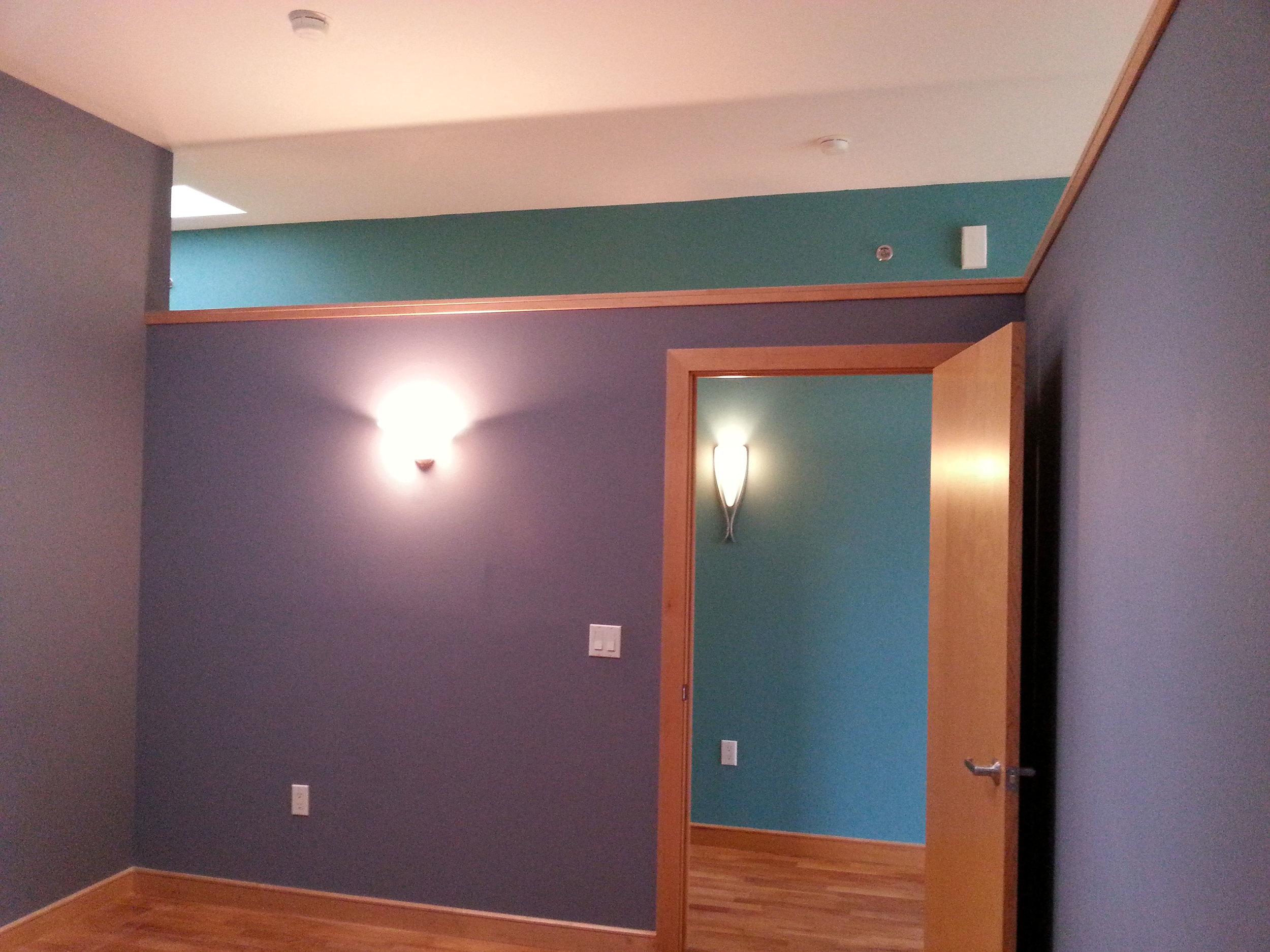 painting-madisons-4th-ward-lofts.jpg