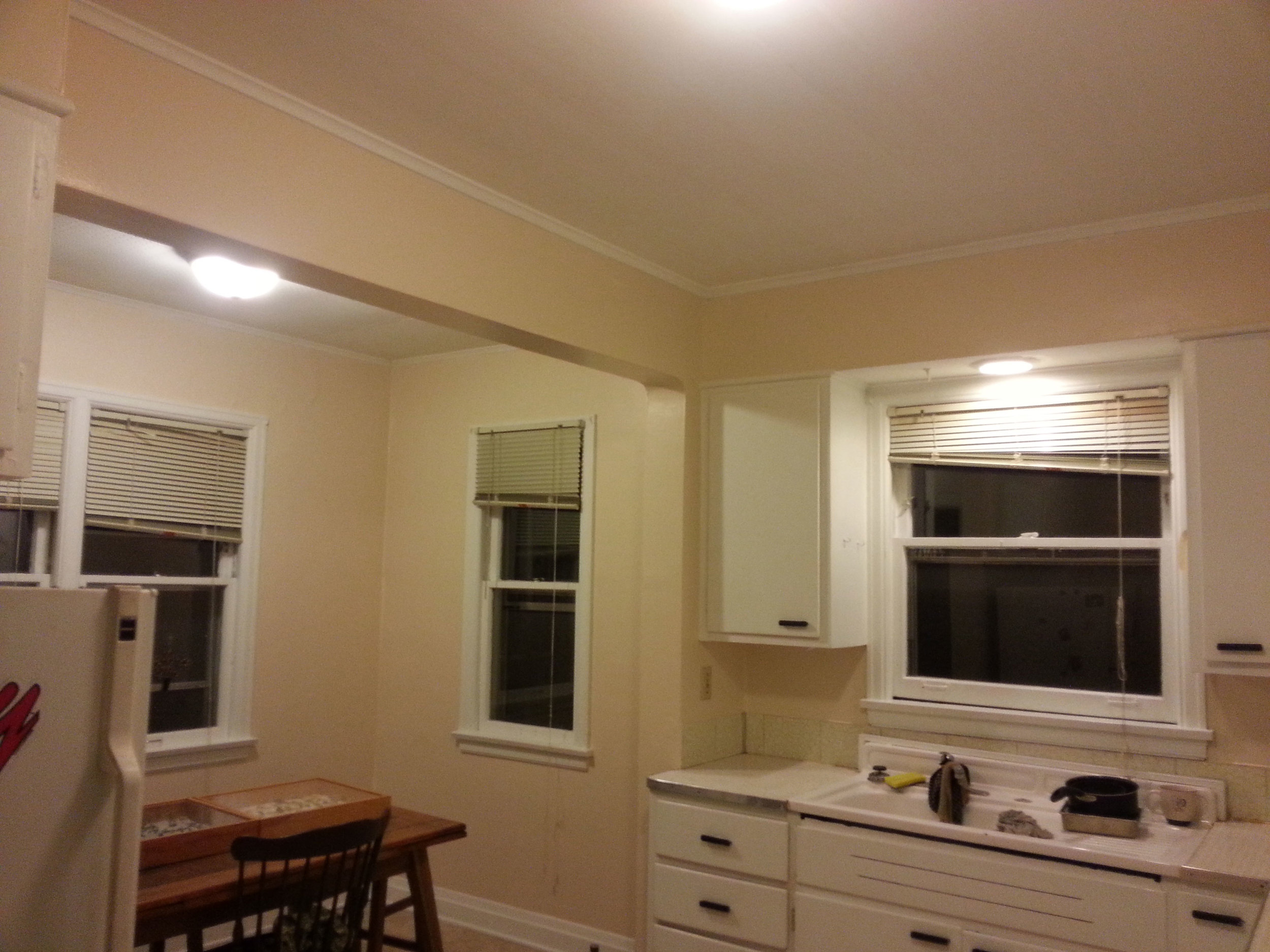 UW-kitchen-megna-painting.jpg