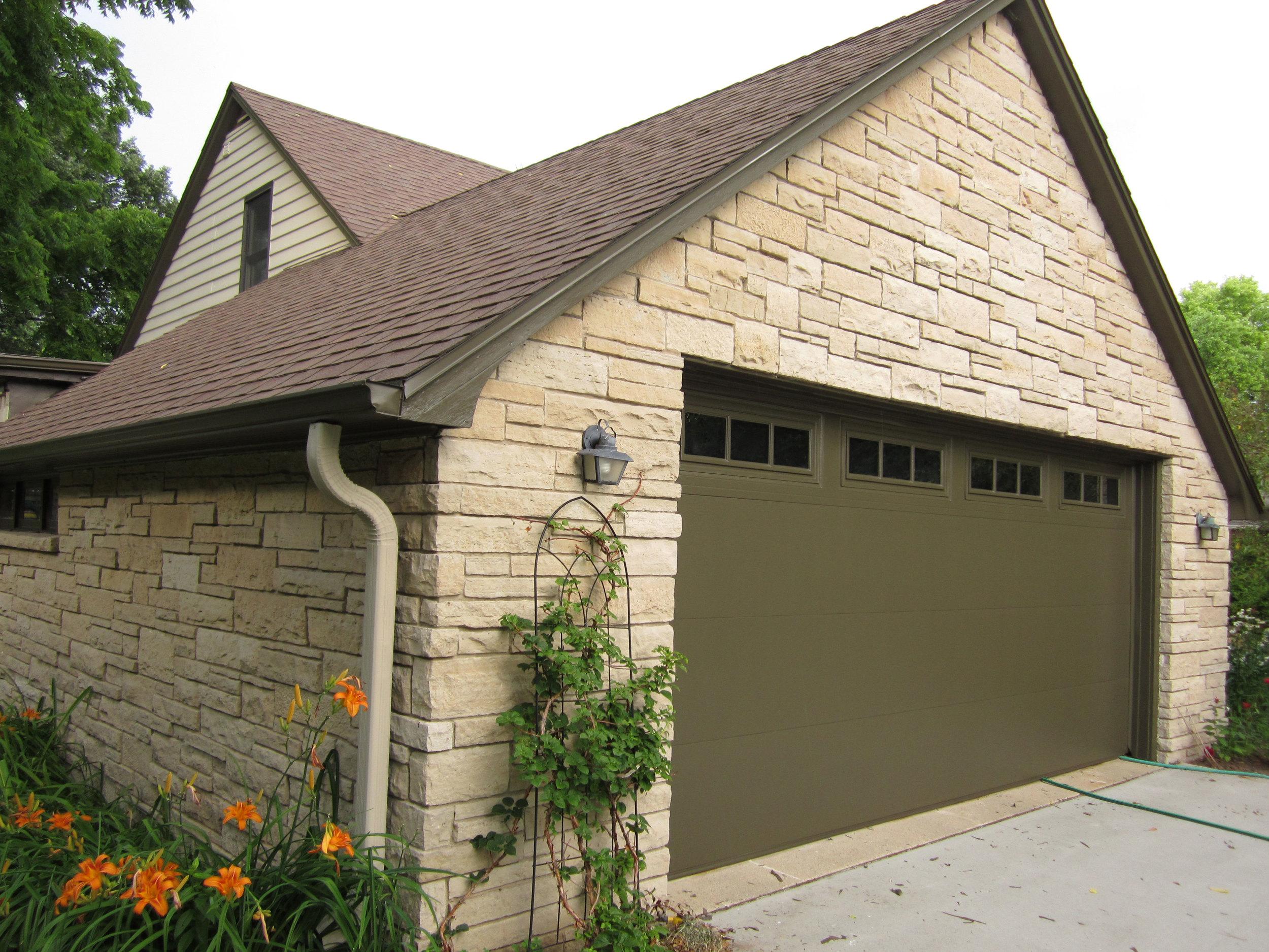 madison-painter-trim-and-doors.jpg