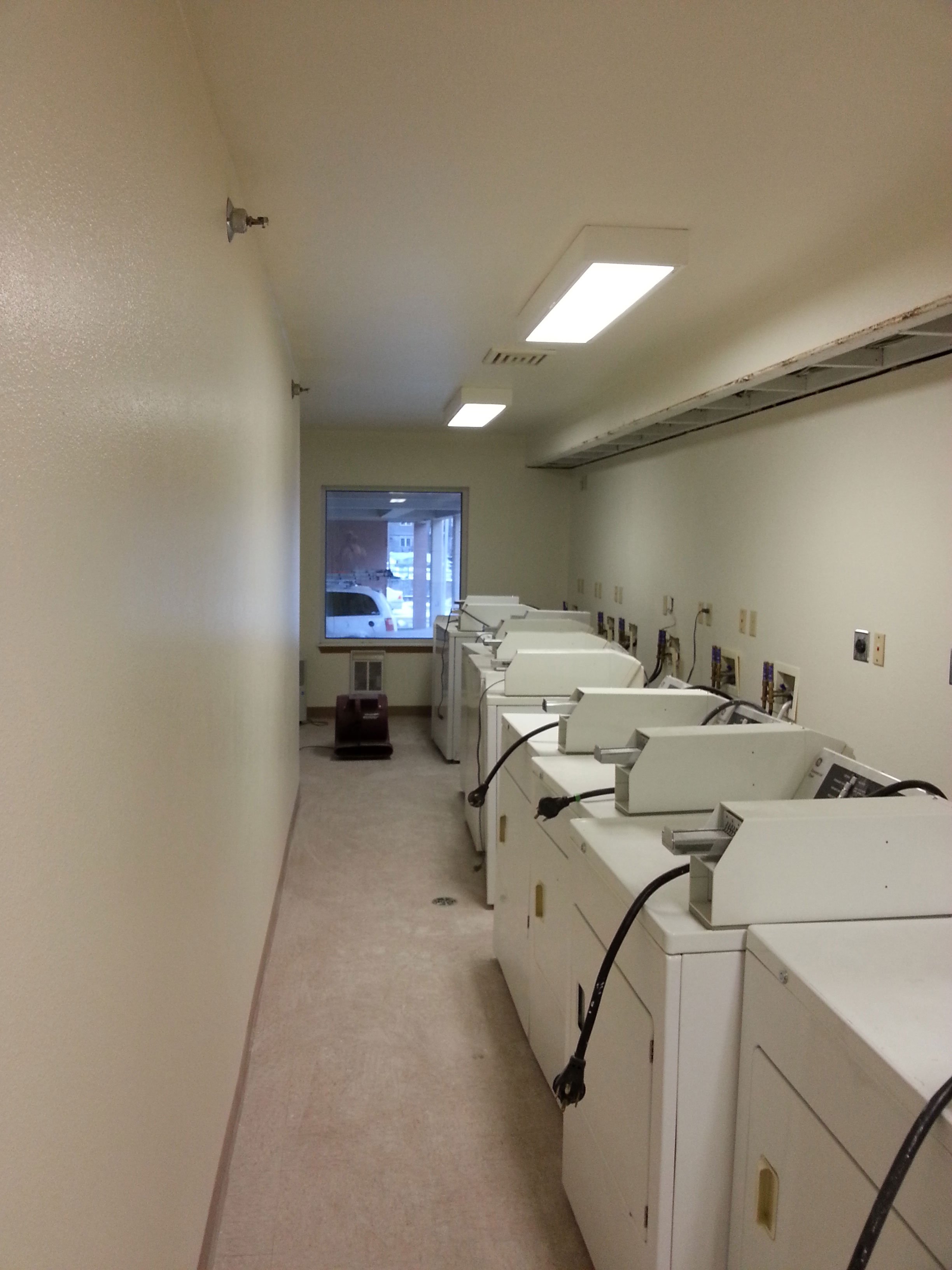 madison-painter-builidng-laundry.jpg