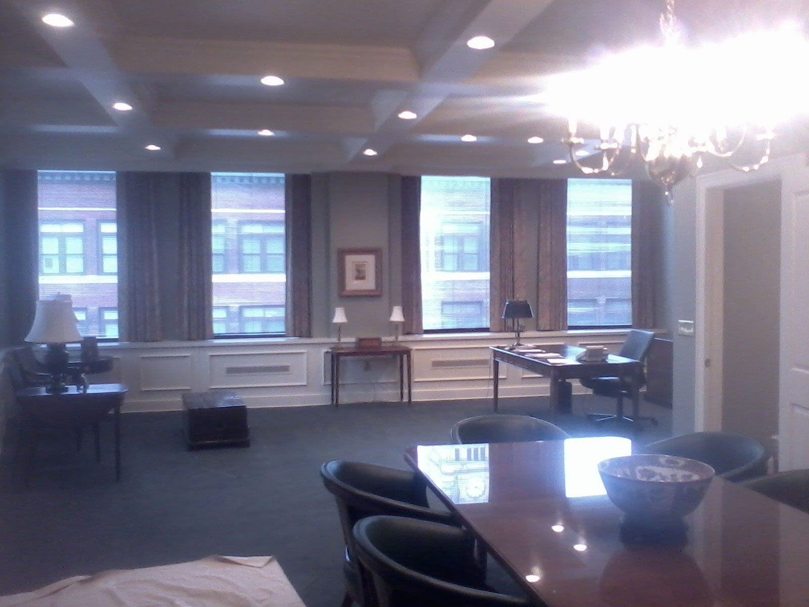 madison-painter-law-offices.jpg