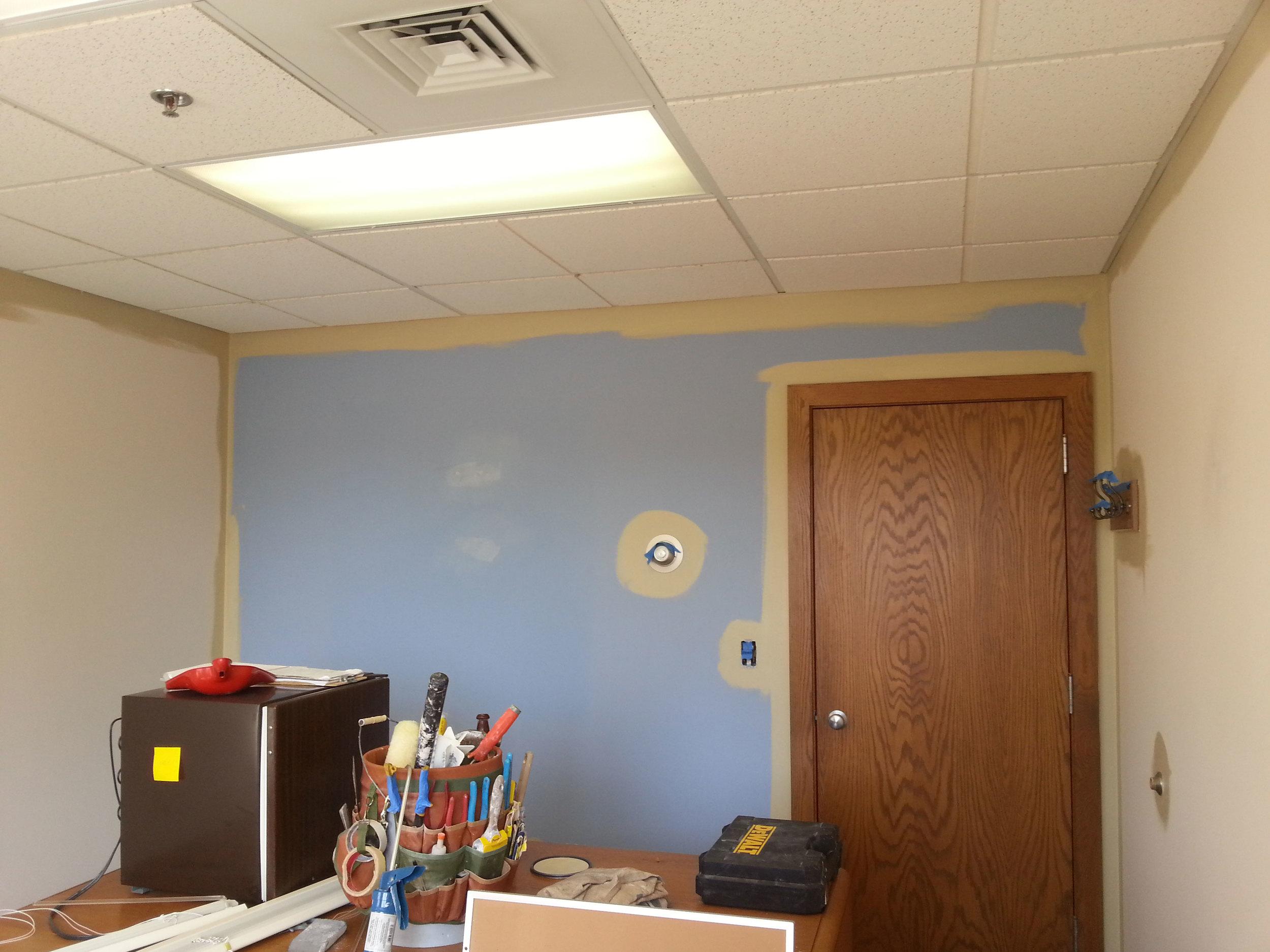 megna-painting-UW-office-before.jpg