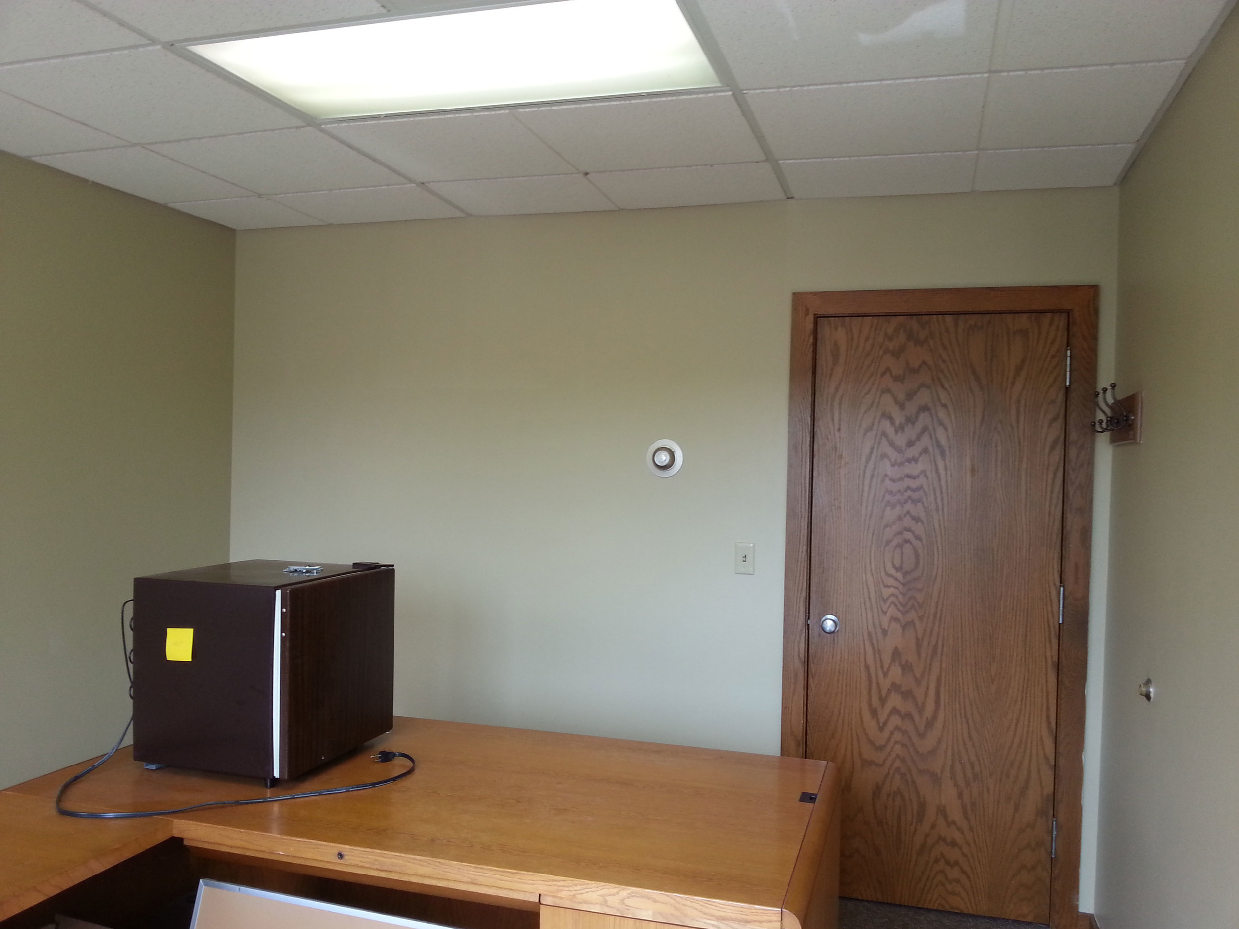 megna-painting-UW-offices.jpg