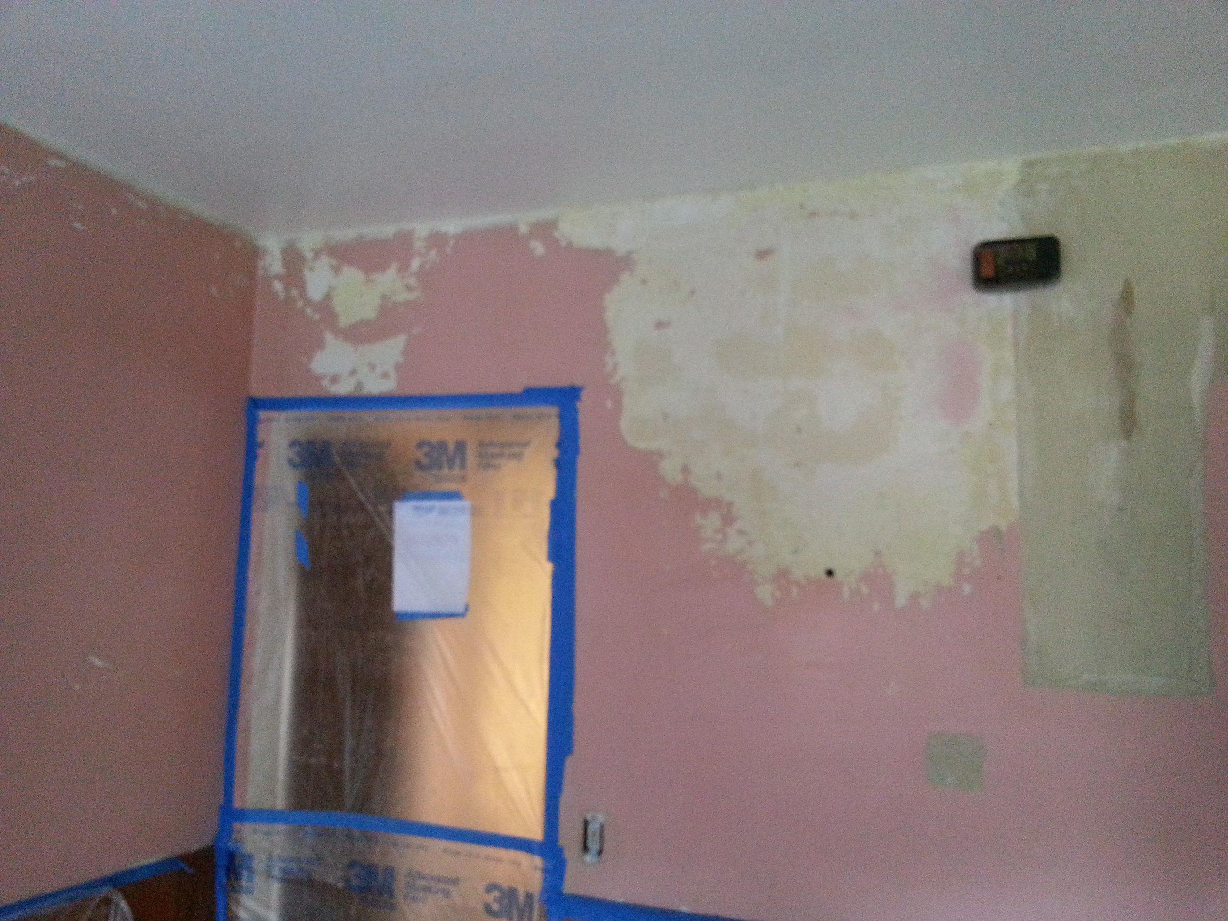 madison-painter-lead-safe-kitchen-work.jpg