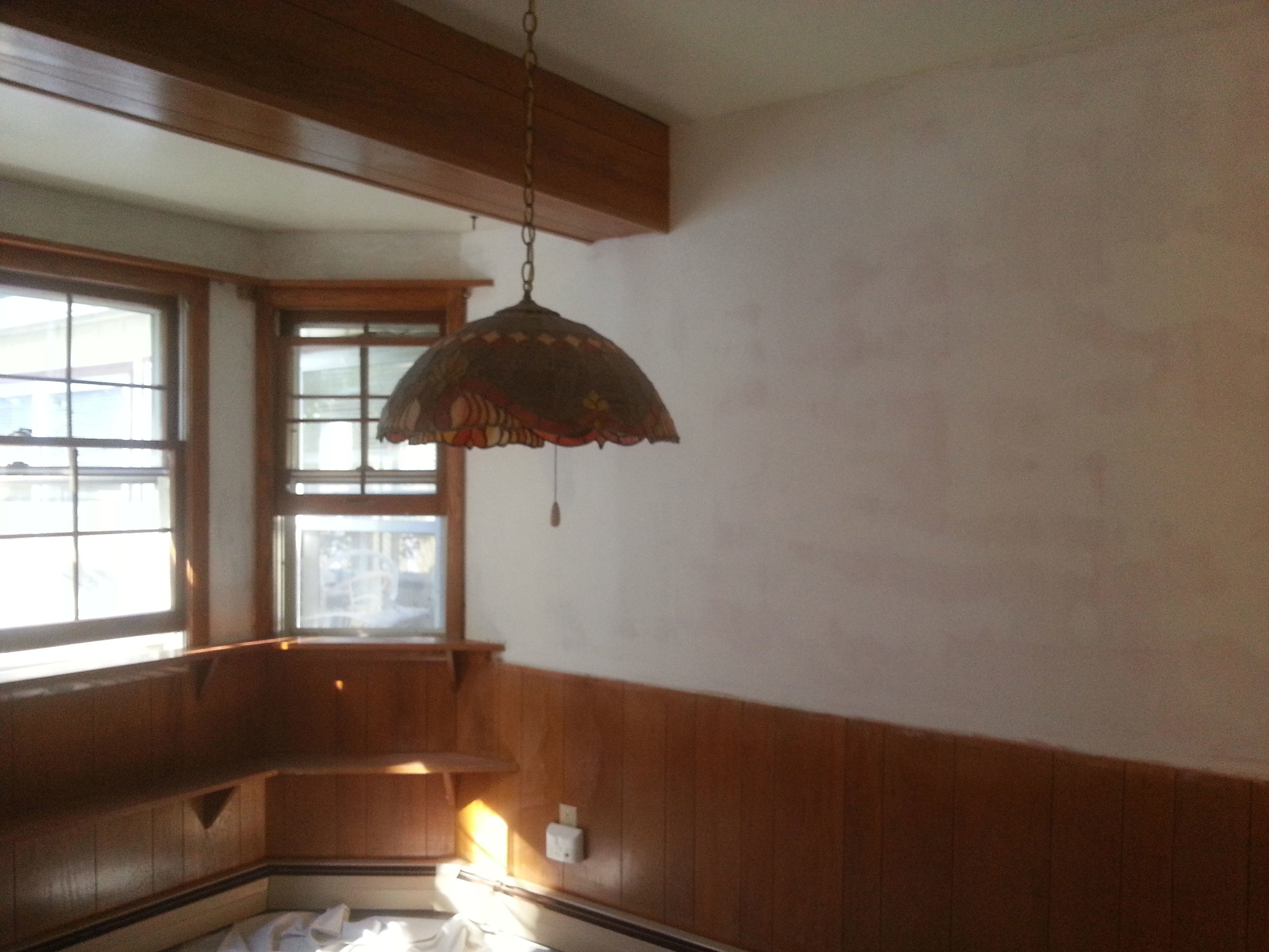 madison-painter-kitchen-refinishing.jpg